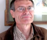 clatot's picture