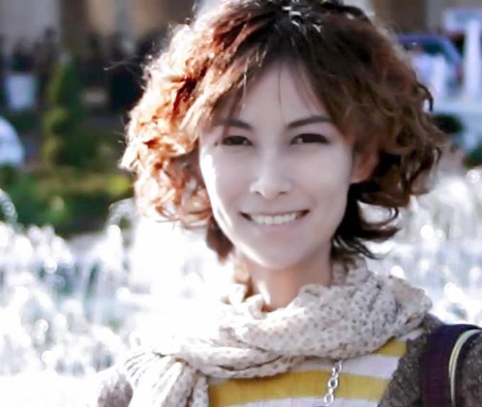 wjian2's picture
