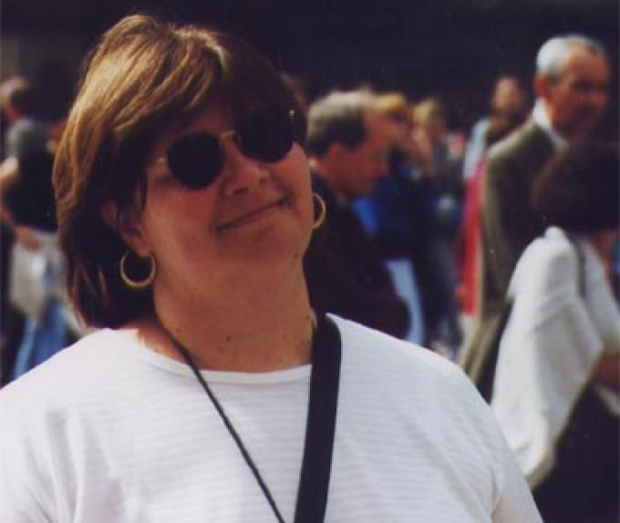 raeruder's picture