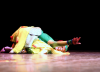 Photo by Adam Pennavaria/Kentucky Kernel. Several dance performances and concerts of Inner Mongolian music will be featured in both educational and performance events.